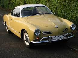 volkswagen classic car karmann ghia name karmann ghia 1969 jpgviews 846size 95 0
