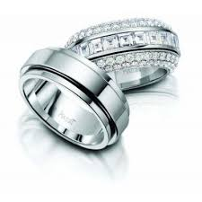 verighete online 20 best verighete images on jewelry rings and wedding