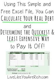 how to calculate monthly loan payments best 25 debt payoff ideas on pinterest student loan payment
