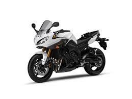 lexus moteur yamaha yamaha u0027s fazer8 is an all round sports touring motorbike designed