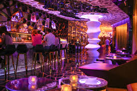 Top 10 Bars In The World Top 11 Lounges In The World With Some Seriously Awe Inspiring