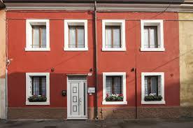 guesthouse romeo house verona italy booking com