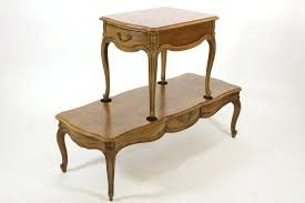 Folding Coffee Table Uk Portable Coffee Table Fin Soundlab Club