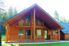 montana house we are a small real estate company located in st ignatius montana