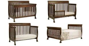 5 reasons why people like baby cribs convertible baby cribs