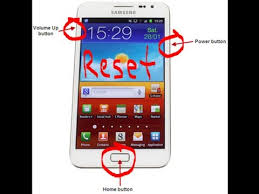 how to reset android easy ways to factory reset most android tablets phones backup
