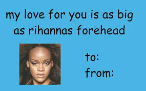 Funny Valentines Day Memes Tumblr - funny valentines day cards tumblr one direction valentine s day