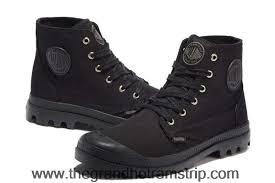 womens boots uk ebay 79 ebay high quality palladium pa puddle lite