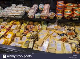 florida naples publix grocery store stock photos u0026 florida naples
