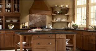 indian kitchen interiors interior design ideas for indian kitchen photo rbservis com