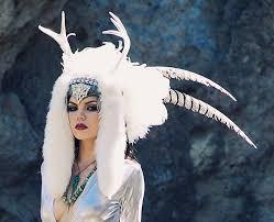 Cheap Costume Ideas For Halloween Top 12 Beauty Halloween Fairy Costumes U2013 Easy Project For Cheap