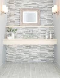 floor and decor porcelain tile 11 best bathroom tile floor and decor images on tile