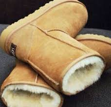 ugg boots sale black friday 50 best cute uggs images on pinterest shoes casual and
