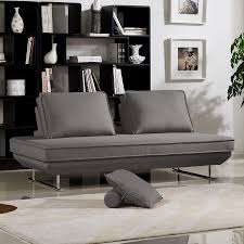 indoor chaise lounge chairs enjoy great deals at dcg stores