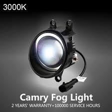 lexus service warranty popular lexus front light buy cheap lexus front light lots from
