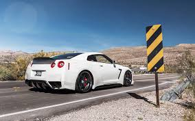 photo collection bentley cars wallpaper car wallpapers nissan gtr latest auto car