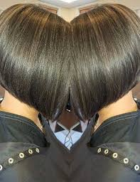 photos of an a line stacked haircut 30 best stacked hairstyle ideas