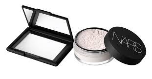 nars light reflecting pressed setting powder beauty love of the week nars light reflecting pressed setting powder