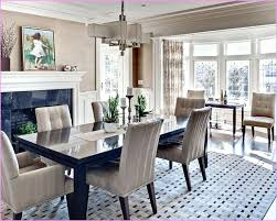 30 inch table legs granite dining table dining room small room ideas 30 inch table oval