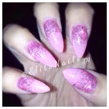 elite nails and spa 83 photos u0026 83 reviews nail salons 10660