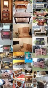 wooden pallets wood pallet sign tutorial sturdy pallet garden