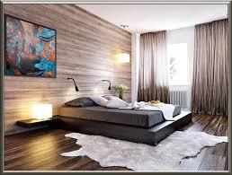die richtige farbe f rs schlafzimmer farbe im schlafzimmer grüne erde wohnen nach feng shui