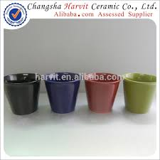 indian wedding decorations wholesale indian wedding decoration pots indian wedding decoration pots