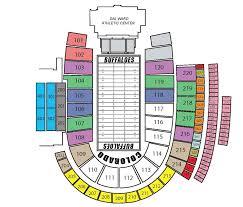 Royals Stadium Map Stadium Map Stadium Maps Centurylink Field Centurylink Field