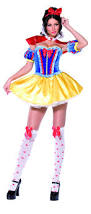women u0027s snow white fancy dress costume