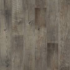 cleaning vinyl plank flooring unique 70 best mannington adura images on