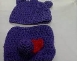 Infant Care Bear Halloween Costumes Care Bear Costume Etsy