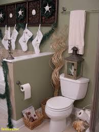bathroom accessory ideas elegant christmas bathroom accessories u2013 nicephoto