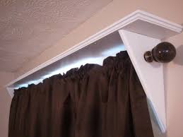 Stupendous Decorative Traverse Curtain Rods by Splendid Design Custom Curtain Rods Traverse Custom Curtain Rods