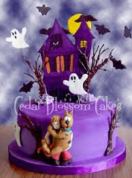 86 scooby doo halloween images birthday party