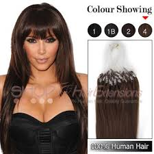 human hair extensions uk micro loop hair extensions shophairplus co uk