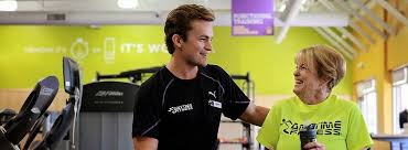 24 hour fitness black friday anytime fitness home facebook