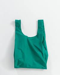 reusable grocery bags baggu