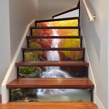 Home Stairs Decoration Stair Decor Promotion Shop For Promotional Stair Decor On