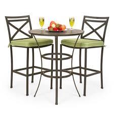 bar height patio furniture roselawnlutheran