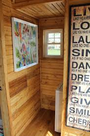 Tiny Homes For Sale In Illinois by Frontier Community College Tiny House Tiny House Town