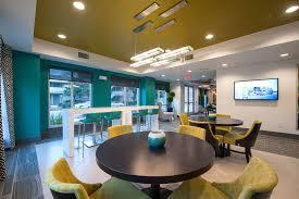 Dallas Design Group Interiors Interior Design Internship At Hpad Dallas Hpa Design Group