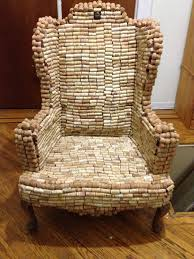 guess i ll have to start drinking more wine custom repurposed corks