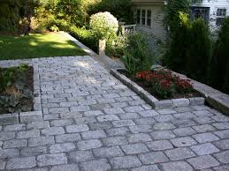 stone patio patio stone free online home decor techhungry us