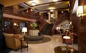 hotel dubuque iowa hotels amazing home design contemporary to