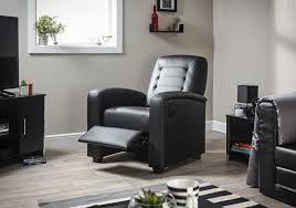 X Rocker Recliner Premier 4 1 X Rocker Recliner Chair 0602001 X Rocker