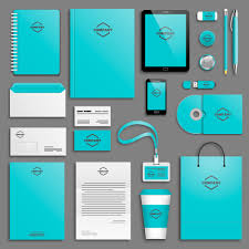 great corporate gift ideas your valued clients will really