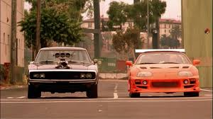 fast and furious cars wallpapers fast and furious cars google search move me epic autos