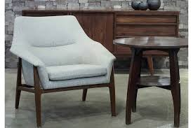 Stockholm Armchair Decorating Ideas How To Create Your Dream Living Room In Hong