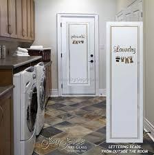 ideas for laundry room doors 12 best laundry room ideas decor