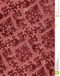 klassischer roter samt stockfoto bild von phantasie 13501682